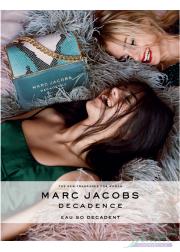 Marc Jacobs Decadence Eau So Decadent EDT 100ml για γυναίκες