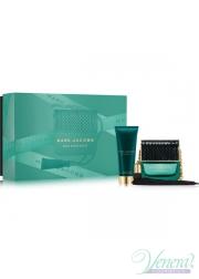 Marc Jacobs Decadence Set (EDP 50ml + BL 75ml) για γυναίκες Γυναικεία Σετ