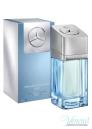 Mercedes-Benz Select Day EDT 100ml για άνδρες ασυσκεύαστo