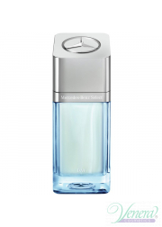 Mercedes-Benz Select Day EDT 100ml για άνδρες ασυσκεύαστo