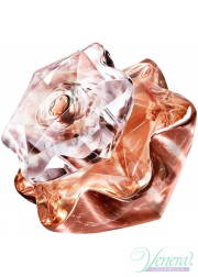 Mont Blanc Lady Emblem Elixir EDP 75ml για γυναίκες ασυσκεύαστo Women's Fragrances without package