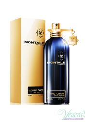 Montale Aoud Flowers EDP 100ml για άνδρες Ανδρικά Аρώματα