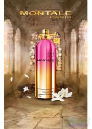 Montale Aoud Jasmine EDP 100ml για άνδρες και Γυναικες Unisex Fragrances