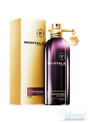 Montale Aoud Purple Rose EDP 100ml για άνδ...