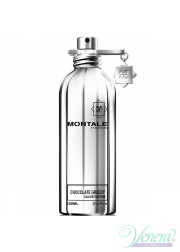 Montale Chocolate Greedy EDP 100ml για άνδ...
