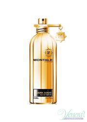 Montale Dark Aoud EDP 100ml για άνδρες και...
