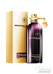 Montale Intense Cafe EDP 100ml για άνδρες ...