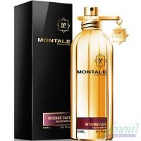 Montale Intense Cafe EDP 50ml for Men and Women Unisex Fragrances