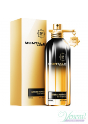 Montale Intense Pepper EDP 100ml για άνδρες και Γυναικες Unisex Fragrances