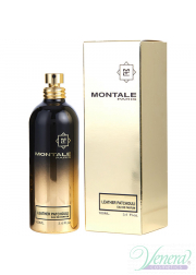 Montale Leather Patchouli EDP 100ml για άν...