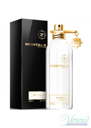 Montale Mukhallat EDP 100ml για άνδρες και...