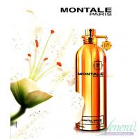 Montale Santal Wood EDP 100ml για άνδρες και Γυναικες Unisex Аρώματα