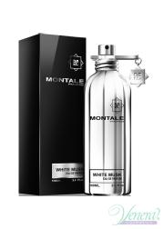 Montale White Musk EDP 50ml за Мъже и Жени