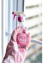 Moschino Pink Fresh Couture Set (EDT 50ml + BL 100ml + SG 100ml) για γυναίκες
