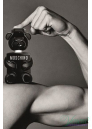 Moschino Toy Boy EDP 100ml για άνδρες