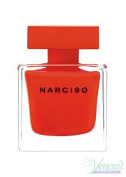 Narciso Rodriguez Narciso Rouge EDP 90ml για γυναίκες ασυσκεύαστo Γυναικεία Аρώματα χωρίς συσκευασία