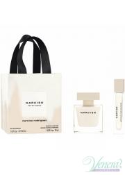 Narciso Rodriguez Narciso Set (EDP 90ml + EDP 10ml) για γυναίκες Women's Gift sets