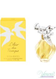 Nina Ricci L'Air du Temps EDT 50ml για γυναίκες Γυναικεία αρώματα