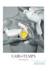 Nina Ricci L'Air du Temps EDT 100ml για γυναίκες ασυσκεύαστo