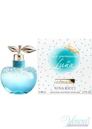 Nina Ricci Les Gourmandises de Luna EDT 80ml για γυναίκες Women's Fragrance