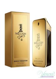 Paco Rabanne 1 Million EDT 200ml για άνδρες Ανδρικά Αρώματα