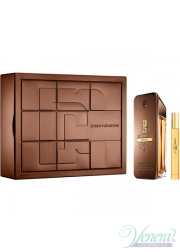 Paco Rabanne 1 Million Prive Set (EDP 100m...