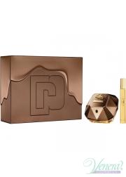 Paco Rabanne Lady Million Prive Set (EDP 5...