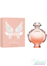 Paco Rabanne Olympea Aqua Eau de Parfum Legere EDP 80ml για γυναίκες Γυναικεία αρώματα