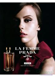 Prada La Femme Intense EDP 50ml για γυναίκες Γυναικεία Аρώματα