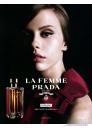 Prada La Femme Intense EDP 100ml για γυναίκες ασυσκεύαστo