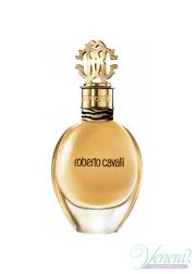 Roberto Cavalli Eau de Parfum 75ml για γυναίκες ασυσκεύαστo Προϊόντα χωρίς συσκευασία