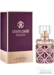 Roberto Cavalli Florence EDP 50ml για γυναίκες