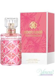 Roberto Cavalli Florence Blossom EDP 75ml για γυναίκες