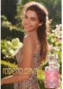 Roberto Cavalli Florence Blossom EDP 75ml για γυναίκες Γυναικεία Аρώματα
