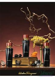 Salvatore Ferragamo Tuscan Scent Incense Suede EDP 75ml για άνδρες και Γυναικες ασυσκεύαστo