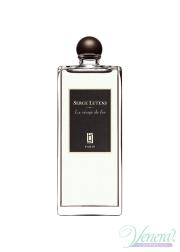 Serge Lutens La Vierge De Fer EDP 50ml για άνδρες και Γυναικες ασυσκεύαστo Unisex Fragrances without package