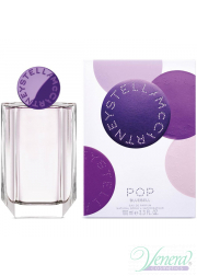 Stella McCartney Pop Bluebell EDP 100ml για γυναίκες
