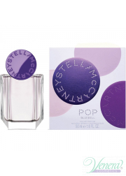 Stella McCartney Pop Bluebell EDP 50ml για γυναίκες