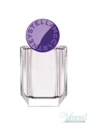 Stella McCartney Pop Bluebell EDP 50ml για γυναίκες ασυσκεύαστo