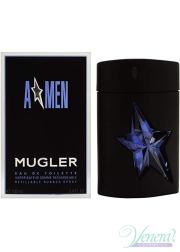 Thierry Mugler A*Men EDT 100ml για άνδρες Gomme Ανδρικά Αρώματα