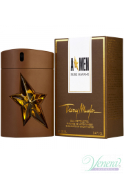 Thierry Mugler A*Men Pure Havane EDT 100ml για άνδρες Ανδρικά Αρώματα