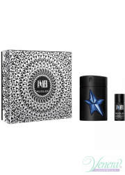 Thierry Mugler A*Men Set (EDT 100ml + Deo Stick...