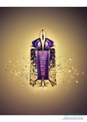 Thierry Mugler Alien Divine Ornamentation EDP 60ml για γυναίκες Women's Fragrance