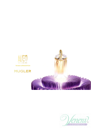 Thierry Mugler Alien Eau Sublime EDT 60ml για γυναίκες Γυναικεία αρώματα