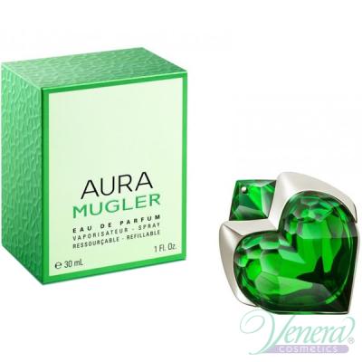 Thierry Mugler Aura Mugler EDP 30ml για γυναίκες