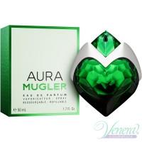 Thierry Mugler Aura Mugler EDP 50ml for Women Women's Fragrance