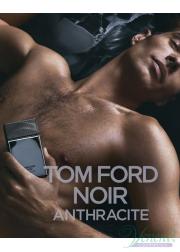Tom Ford Noir Anthracite EDP 50ml για άνδρες Ανδρικά Αρώματα