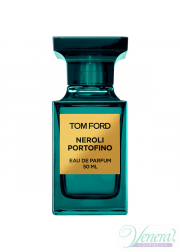Tom Ford Private Neroli Portofino EDP 50ml...