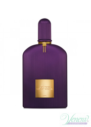Tom Ford Velvet Orchid Lumiere EDP 100ml για γυναίκες ασυσκεύαστo Women's Fragrances without package