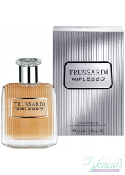Trussardi Riflesso EDT 50ml για άνδρες Ανδρικά Αρώματα